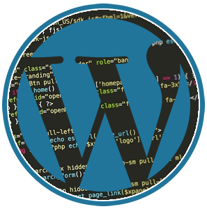 Seattle WordPress Website Design