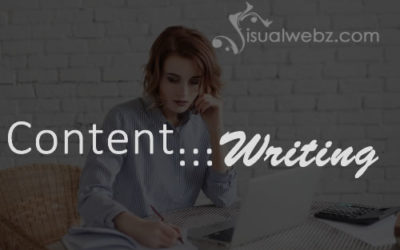 Seattle Content Writing Services