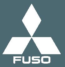 Seattle SEO Mitsubishi Fuso Case - Seattle SEO Mitsubishi Fuso Case Study #2