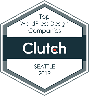 Top WordPress Design Companies in Seattle