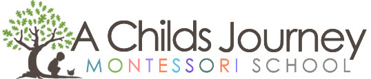 montessori school Results - Web Design Video Reviews