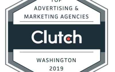 Top Advertising & Marketing Firms in Washington