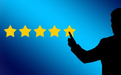 How to Acquire Awesome Customer Reviews For Your Website