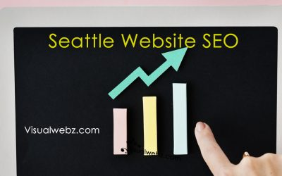 Seattle Website SEO