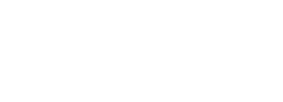 TheManifest Seattle Web DesignCompany - Seattle Small Business Website Design