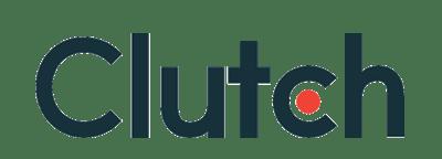 Clutch Seattle Web Design Color - Website Designer, Seattle Web Design & SEO Agency