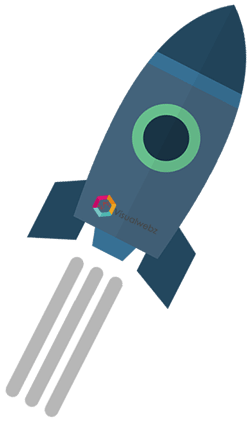 Seattle Web Design Launch