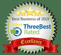 Seattle Best Rated web designer in Seattle, WA