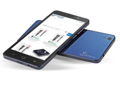 Wholesale Web Design Phone