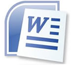 ms-word-download Questionnaire